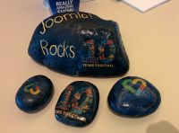 jd15de_joomla-rocks
