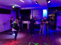 jd15de_party01