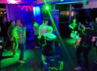 jd15de_party03